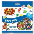 JB KIDS MIX 35OZ BAG