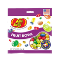 JB FRUIT BOWL 35OZ BAG