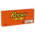 REESE PIECES BIG BOX 113G