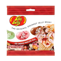 JB ICE CREAM MIX BAG 100G12