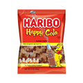HARIBO HAPPY COLA 142G12