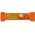 REESE NUTRAGEOUS 47G18