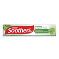 SOOTHERS EUCYLYPTUS 45G  36