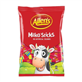 ALLENS MILKO STICKS 800G