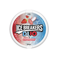 ICE BREAKER DUO STRAWBER 36G8