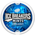 ICE BREAKERS COOLMINT 8