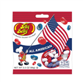 JB ALL AMERICAN MIX 35OZ BAG