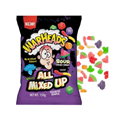 WARHEAD ALL MIXED UP 150G12