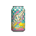 ARIZONA 340ML LEMON TEA
