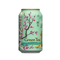 ARIZONA 340ML GREEN TEA