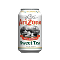 ARIZONA 340ML SWEET TEA